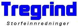 Tregrind logo